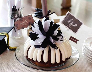 bundt-cake-1