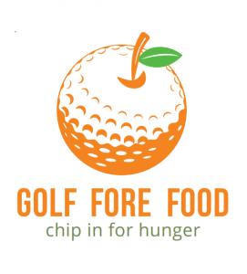 GFF-Logocrop