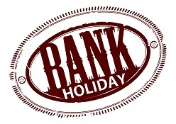 Banking Holiday248