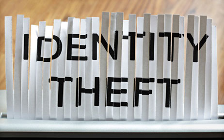 ID Theft BBB Event