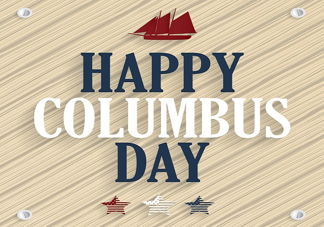 Columbus Day 2015 640