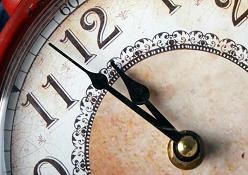 clock 248