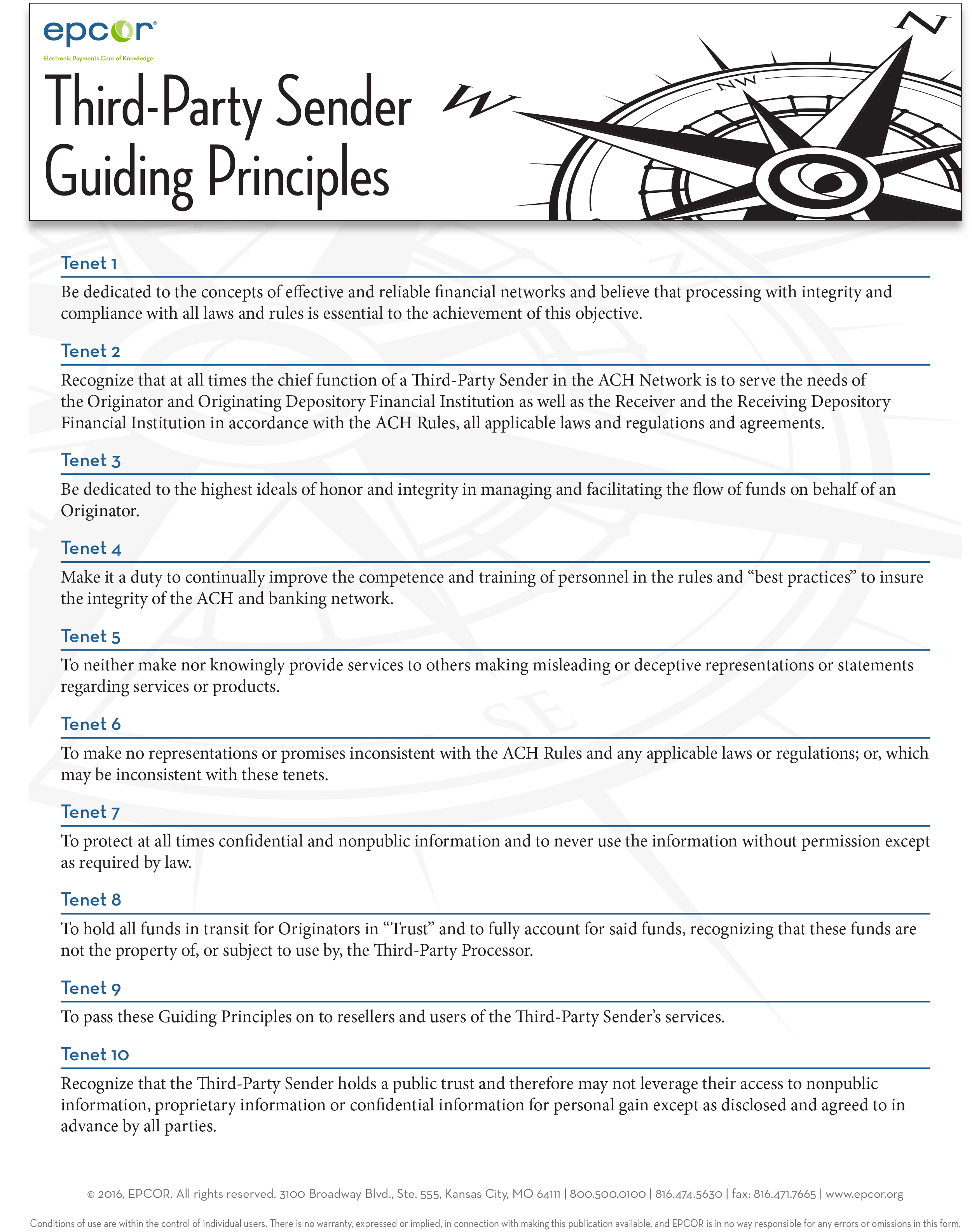 Third-Party-Sender-Guiding-Principles-Final