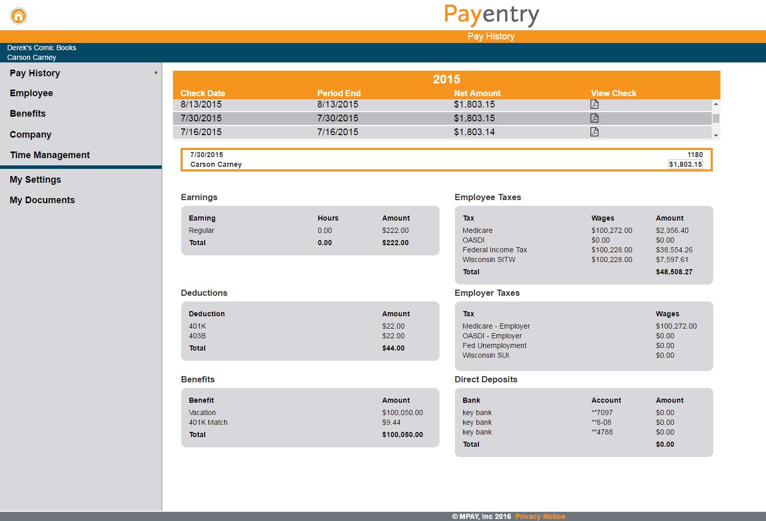 pay_history_screen