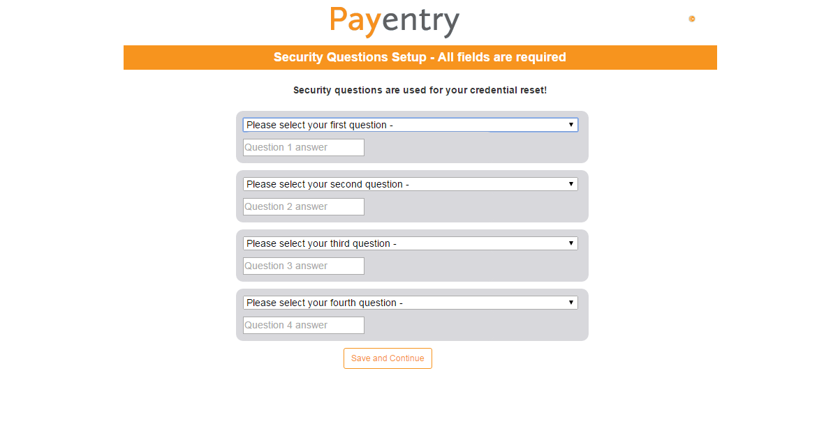 security_questions