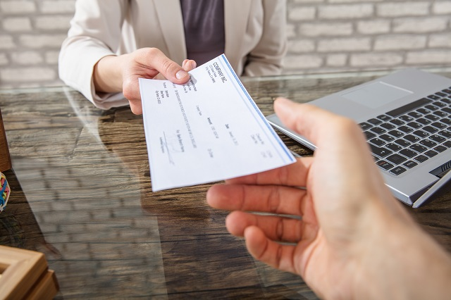 Minimum wage changes business
