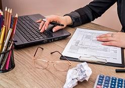 w4 tax alert exempt status fraud