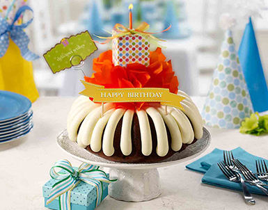 bundt-cake-2