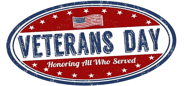 Veterans Day 2015 640