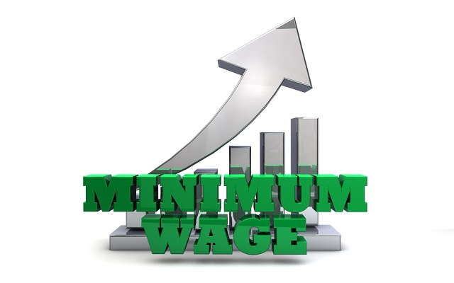 minimum wage changes in 2019
