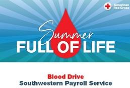 red cross tulsa blood drive july 20, 2021